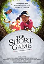 Primary image for The Short Game