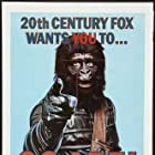 Poster for 1974 rerelease of complete series, 1 sheet movie poster