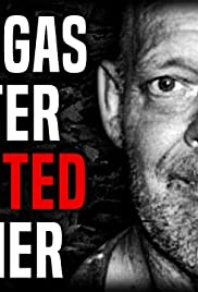 Las Vegas Shooter's Brother Arrested for Child Pornography Poster