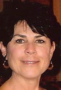 Maria Estrada Picture