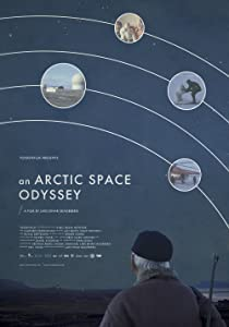 Best free download portal movies An Arctic Space Odyssey [2048x1536]