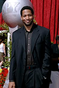 Primary photo for Robert Horry