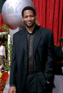 Robert Horry Picture