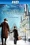 One Christmas (1994)