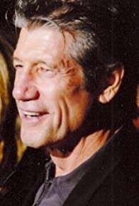 Primary photo for Fred Ward