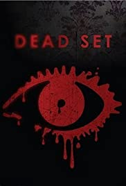 Site to download full hd movies Dead Set UK [BluRay]