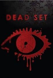 Movies full 2018 download Dead Set UK [mkv]