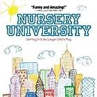 Nursery University (2008)