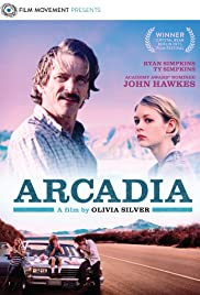 Arcadia (2012) 1080p
