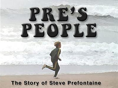 Pre's People USA