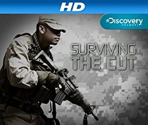 Where to stream Surviving the Cut