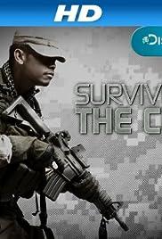 Surviving the Cut Poster