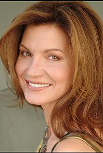 Isabella Hofmann Picture
