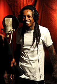 Primary photo for Lil' Wayne