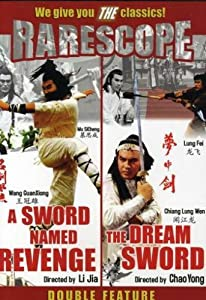 Ming jian feng liu full movie in hindi free download mp4