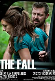 The Fall (2013)