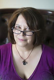 Rachel Caine Picture