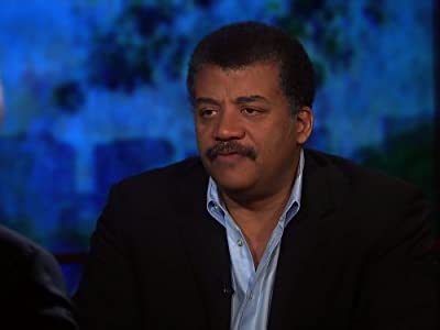 Watch free bluray movies Neil DeGrasse Tyson on the New Cosmos by none [UltraHD]