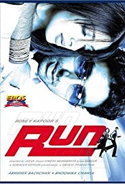 Run(2004) Poster - Movie Forum, Cast, Reviews