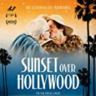 Sunset Over Mulholland Drive (2019)