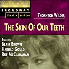 The Skin of Our Teeth (1983)