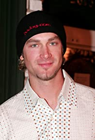 Primary photo for Bronson Arroyo