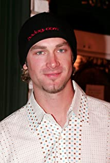Bronson Arroyo Picture