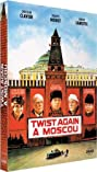 Twist Again in Moscow (1986) Poster