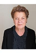 Grandma Paguro (voice)