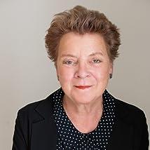 Sandy Martin