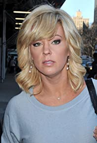 Primary photo for Kate Gosselin