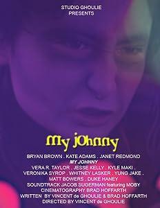 Schauen Sie sich kostenlos alle Filme an My Johnny USA [1280x800] [Mkv] [320p]
