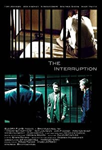Easy free movie downloads The Interruption by [1920x1600]