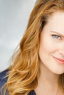 Cheryl Arutt Picture