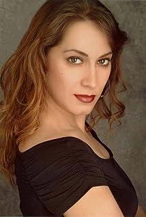 Frances Lozada Picture