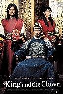 download drama korea the fatal encounter