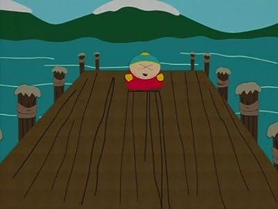 All free mp4 movie downloads Cartman Joins NAMBLA [1280x544]