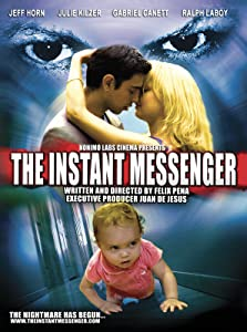The Instant Messenger 720p torrent