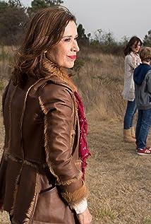 María Rojo Picture