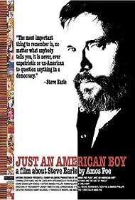Just an American Boy (2003)