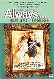 Always (1985) Poster - Movie Forum, Cast, Reviews