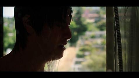 The Silent Earth (2012) - IMDb
