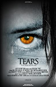 New movie direct download Tears Malaysia [BDRip]