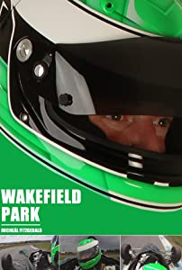 Wakefield Park full movie download mp4