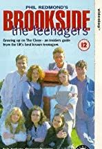 Brookside: The Teenagers