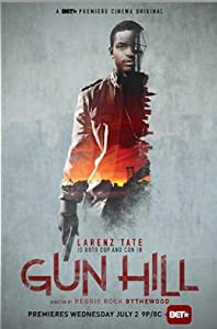 tamil movie dubbed in hindi free download Gun Hill