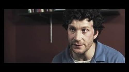 Trailer for Blue Collar Boys
