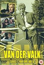 Primary image for Van der Valk