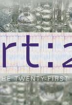 Art in the Twenty-First Century