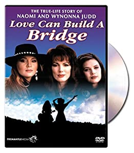 Watch 3d movies computer 3d tv Naomi \u0026 Wynonna: Love Can Build a Bridge USA [480p]